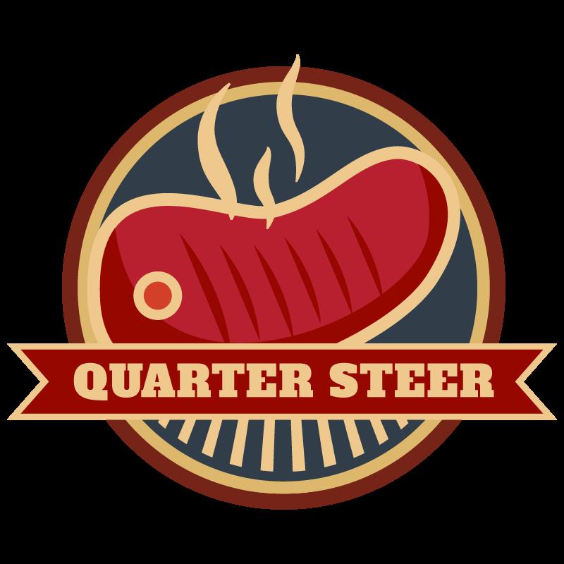 Quarter Steer